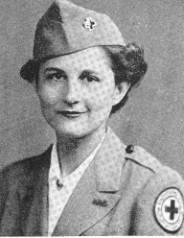 Margo Nicholson