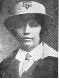 Virginia Armistead Nelson